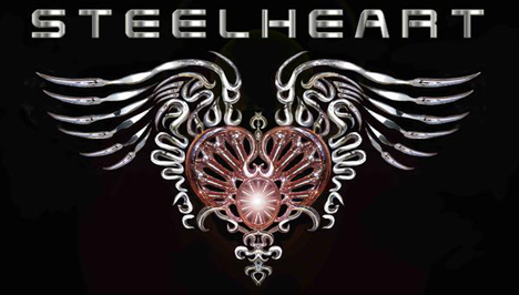 Rock Reviews dirt image: http://www.metal-rules.com/metalnews/wp-content/uploads/2011/06/2216_steelheart_logo.jpg
