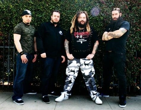 Cavalera Conspiracy - Band.jpg