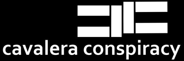 Cavalera Conspiracy - Logo.jpg