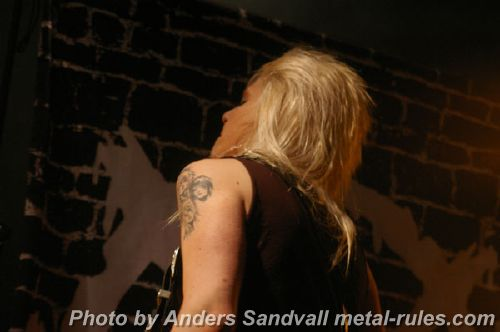 Crashdiet_live_suppor_3.jpg