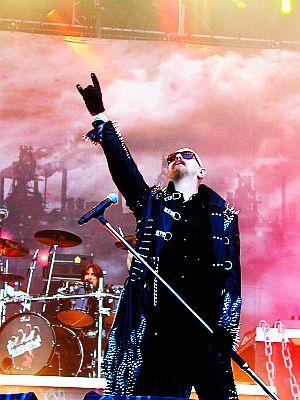Judas6.jpg
