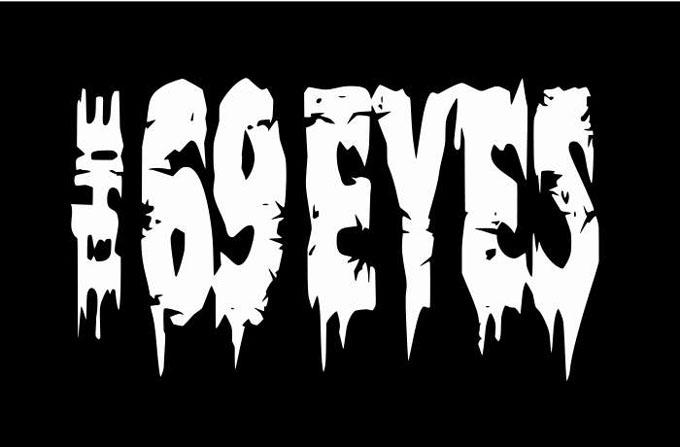 the_69_eyes_logo_1.jpg