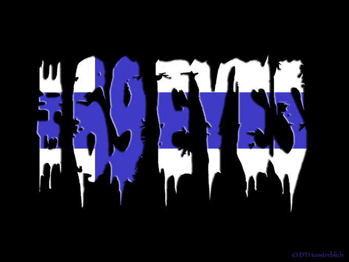 the_69_eyes_logo_4.jpg