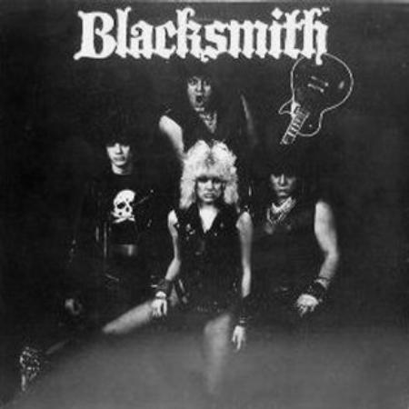 Blacksmith 6.jpg