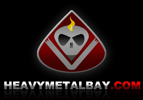 Heavy Metal Bay Logo.jpg