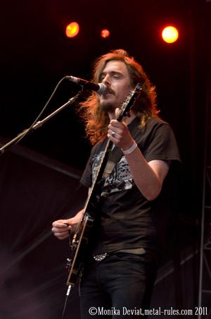 Opeth1.jpg