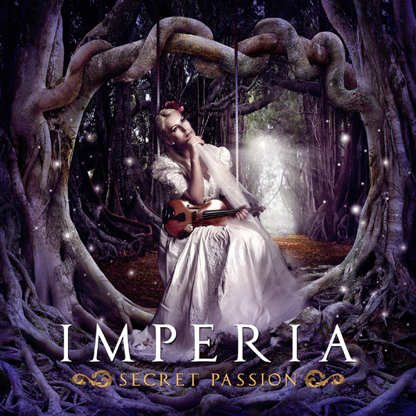 1_Imperia_SecretPassion_Cover.jpg