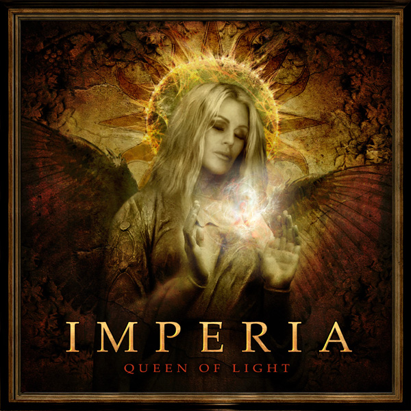 2_Imperia-queenoflight_cover.jpg