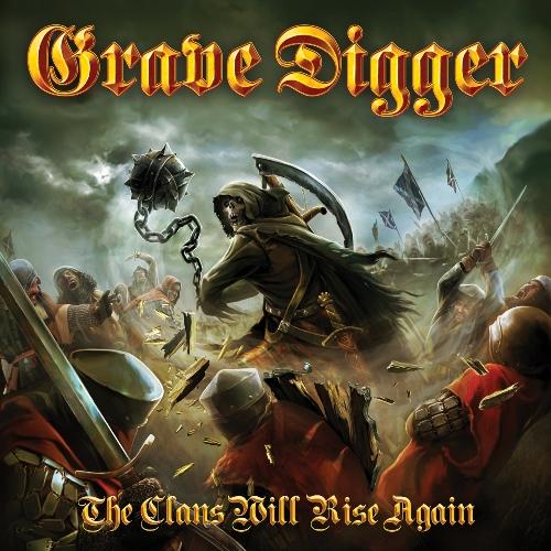 GraveDigger-TheClansWillRiseAgain.jpg