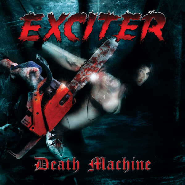 exciter_DeathMachine_Cover_MASCD0666.jpg