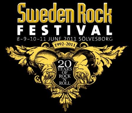swedenrock2011.jpg