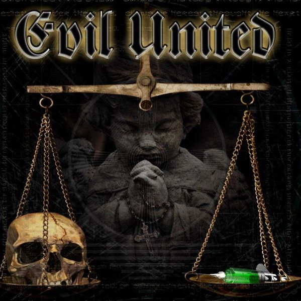 Evil United 1.jpg