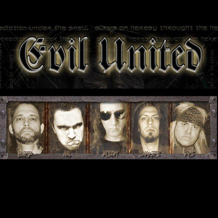 Evil United 2.jpg