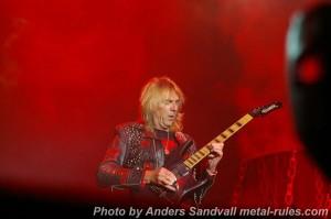 Judas_Priest_live_1.jpg