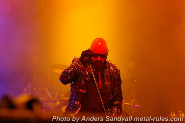 Judas_Priest_live_2.jpg
