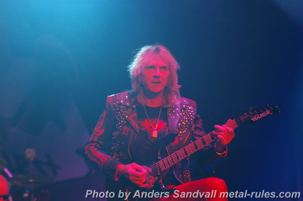 Judas_Priest_live_5.jpg