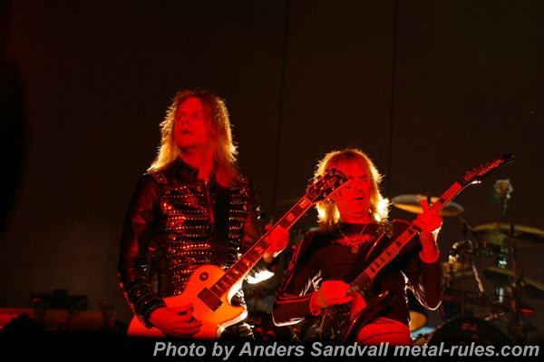 Judas_Priest_live_8.jpg