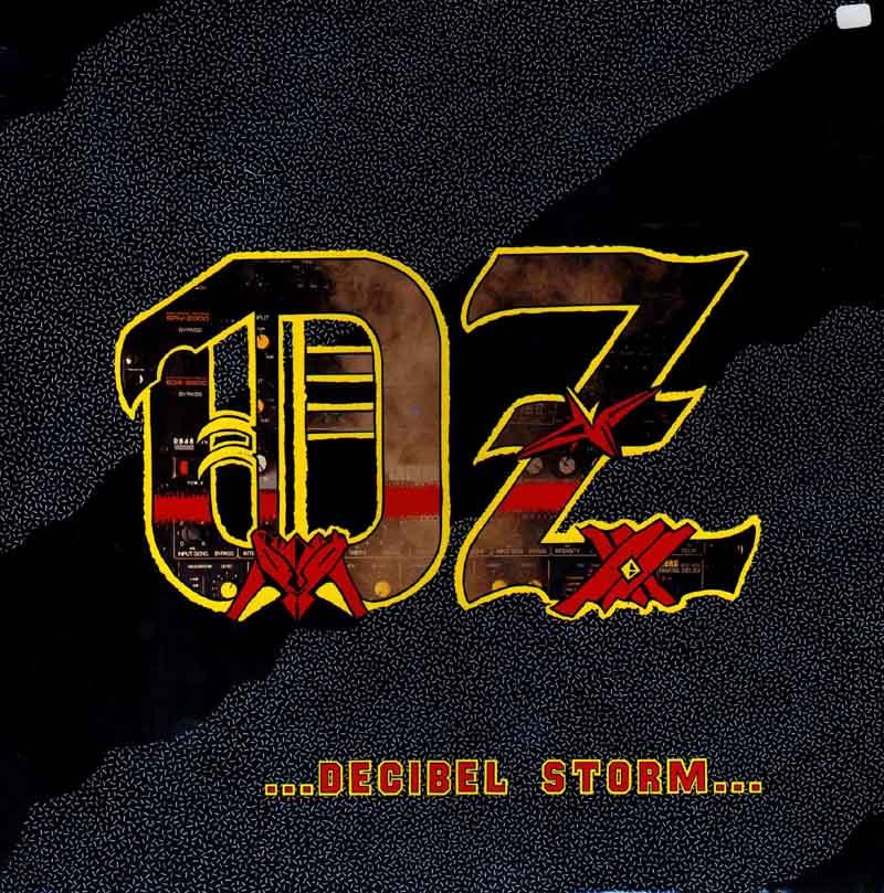 OZ_-_Decibel_Storm_-_Front.jpg