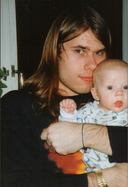 Me_and_John_1994.jpg