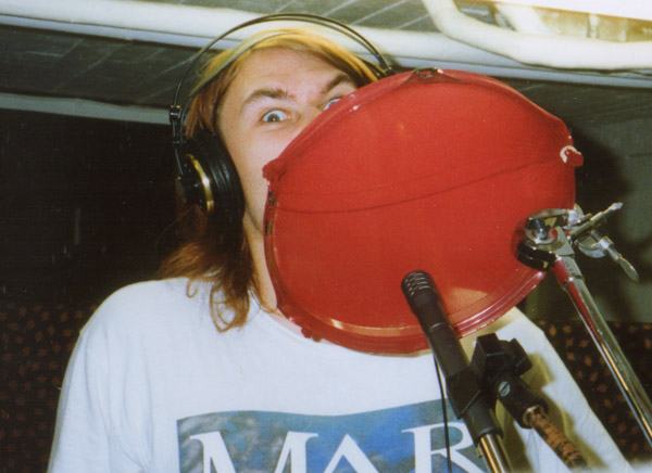 Recording_vocals_for_Purgatory_afterglow_1994.jpg