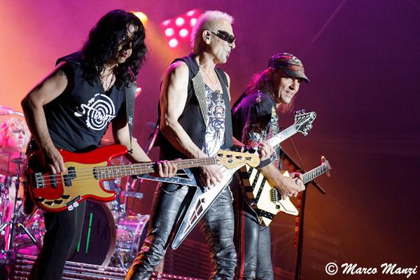 Scorpions3.jpg