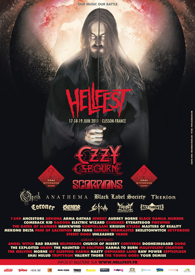 pub-web-hellfest-20111.jpg