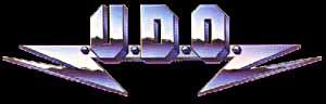 udo_logo.jpg