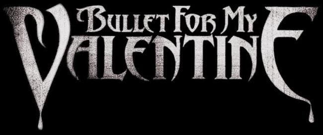 Bullet_For_My_Valentine_LOGO.jpg