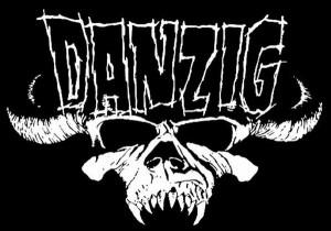 Danzig-logo.jpg