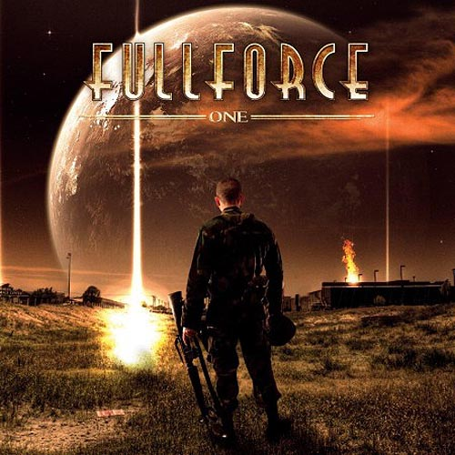 fullforce_logo.jpg