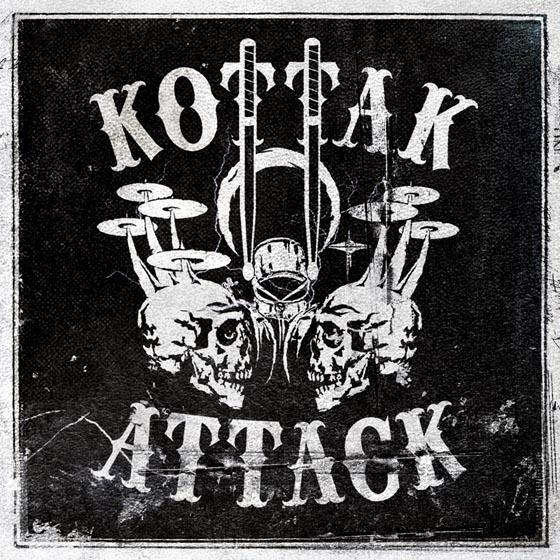 kottak_logo.jpg