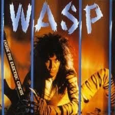 waspcircus.jpg