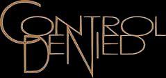 Control Denied logo.jpg