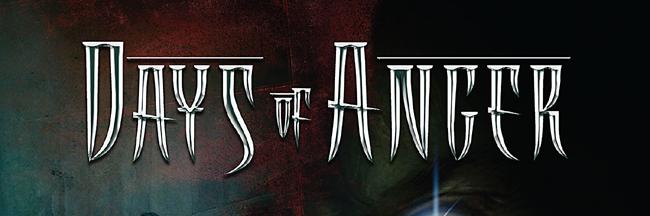 DaysOfAnger_DeathPath_Cover_1500x1500.jpg