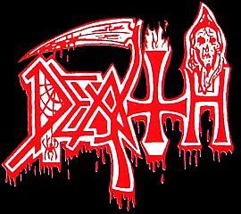 Death logo.jpg