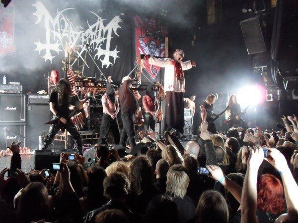 Mayhem Live.jpg