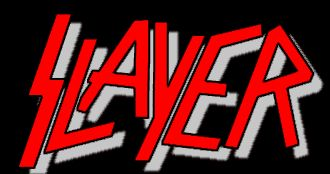 SLAYER-logo-1632299320.jpg