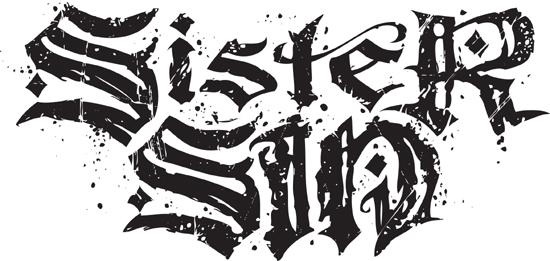 Sister_sin_logo_1.jpg