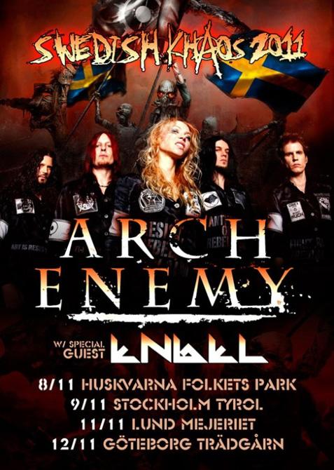 arch_enemy_poster_2.jpg