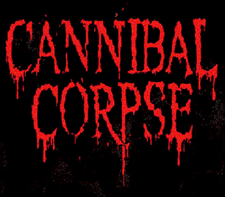 cannibal_corpse_small.jpg