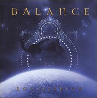 cdbalance3.jpg