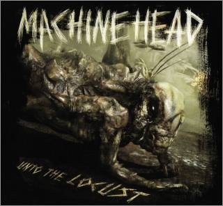 machine head unto the locust.jpg