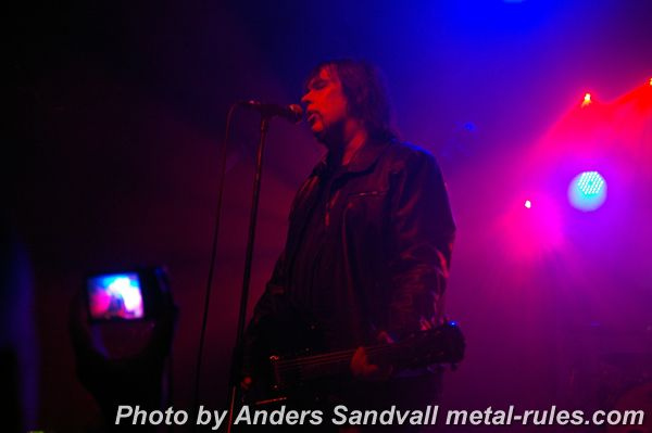 monster_magnet_live_8.jpg