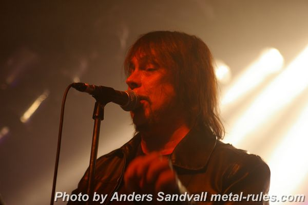 monster_magnet_live_9.jpg