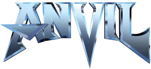 Anvil-logo_2.jpg