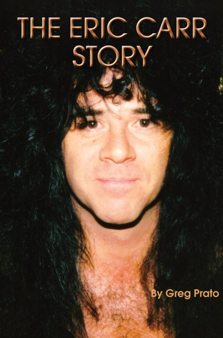 Eric Carr - Page 12 EricCarr