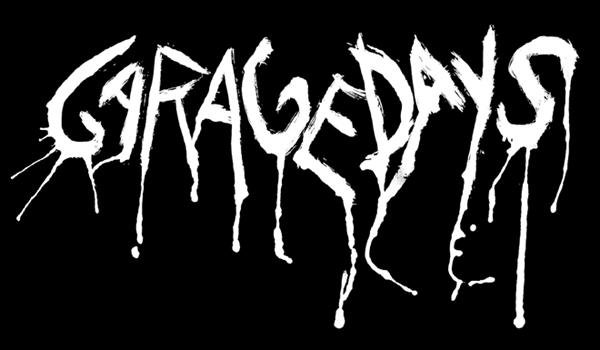 Garagedays_Logo.jpg