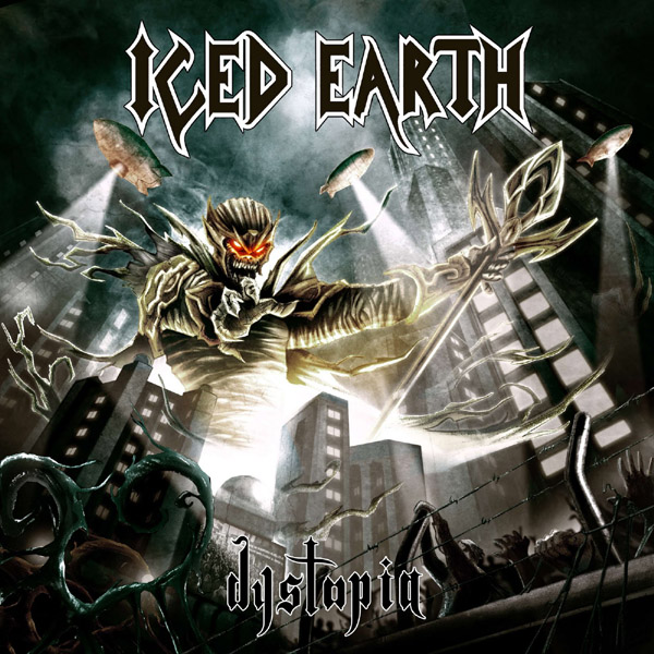 Iced-Earth-Dystopia_cover.jpg