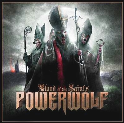 POWERWOLF-BLOODOFTHESAINTS.jpg