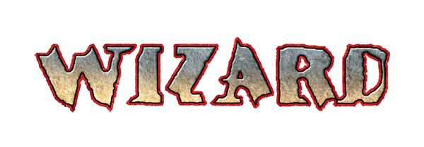 Wizard_Logo_2.jpg